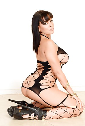 Big Tits Porn