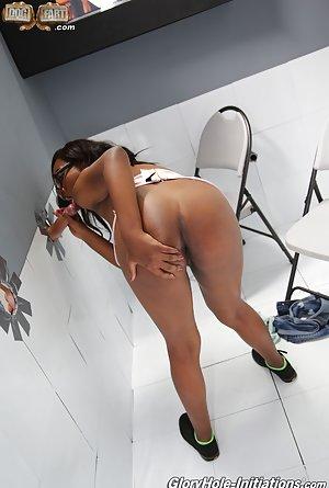 Milf Butst Porn